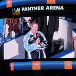 Once miffed by arena snub, Admirals owner <strong>Turer</strong> now thrilled