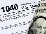 Maryland Comptroller Franchot suspends 20 tax preparers from filing returns