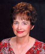 Women in Business — Dr. Martha Housholder