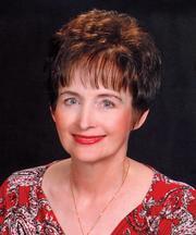 Dr. Martha Housholder The Dermatology Clinic PA