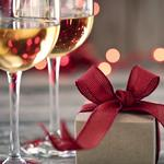 12 wines of Christmas: How to pick the right wines for entertaining and gift giving