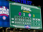 Ed Goldman: Two weeks after Cubs victory, a fan letter