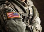 Outcry follows Trump's ban on transgender troops