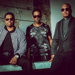 MGM National Harbor theater opens with Boyz II Men
