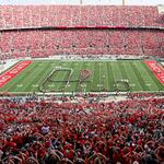 Former Ohio State AD on ever-rising ticket prices and the 'curse of football'