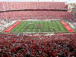 Beer sales exceed $1M in first year at Ohio Stadium