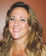Women in Business — <strong>Kecia</strong> <strong>Kesler</strong>