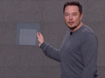 How Elon Musk is making solar panels 'as appealing as electric cars'