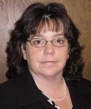 Anne Nelson Central Plains Health Care Partnership