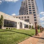 Law firm buys Uptown office building; to relocate Dallas office