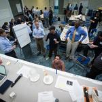 Exclusive: USAA-backed veteran business accelerator to open San Antonio campus, seeking investors