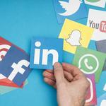 Avoid social media lawsuit sabotage