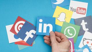 How often do you use social media to boost recruitment?
