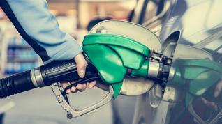 Should Alabama lawmakers increase the gas tax to fund infrastructure improvements?