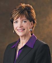 Margaret Dechant Kirk Bahm Group, Morgan Stanley