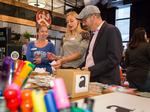 Austin tour company taps into rising tide of social capitalism