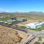 DMB picks Cushman to broker Scottsdale mega development