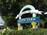 Clifton Park land sale defeated by voters