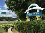 Clifton Park offers to buy 34 acres from Shenendehowa school district