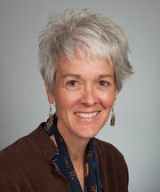 Cindy Claycomb Wichita State University, W. Frank Barton School of Business