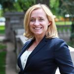 Fiona Arnold stepping down as Colorado's economic-development director