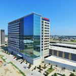 How State Farm's $825M deal in DFW sets 'blueprint' for Atlanta, Phoenix hubs