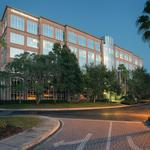 Lake Mary office complex sells for $130M