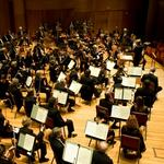 BSO extends contract with musicians, raises salaries
