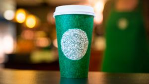New Mexico 'coffee desert' targeted for first Starbucks of its kind