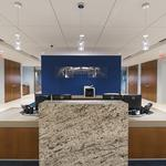 Cool Places: Bright spaces, low walls for AssuredPartners NL's Kenwood Collection office (Video)