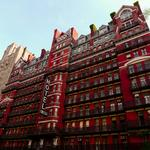 Hotel Chelsea sale the latest in a string of deals for Born, Drukier and MacPherson