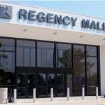 Racine explores creation of special district to support Regency Mall area