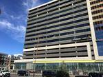 Western Union to move its global HQ to Denver Tech Center