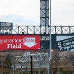 White Sox looking to new brews to help solve a major problem
