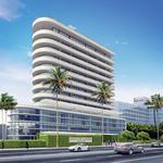 Luxury spa coming to Waldorf Astoria Beverly Hills (PHOTOS)