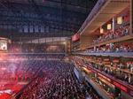 Atlanta City Council OKs Philips Arena renovations