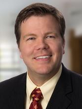 Jack L. Mankamyer