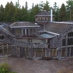 Open House: Luxurious resort home in Door County heads for online auction