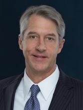 Eric Lindquist