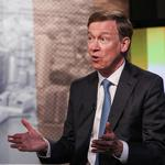 Oil & gas development vs. protection: <strong>Hickenlooper</strong> faces appeal decision