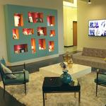 Ruby Receptionists settles into larger Pearl District footprint (Photos)