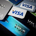 Visa fires top Silicon Valley partnership exec, cites behavior in violation of company policy