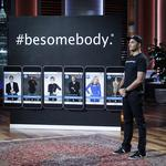 Boston startup Besomebody, once featured on 'Shark Tank,' shuts down app