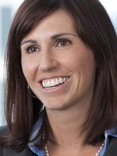 Dean Athanasia | People on The Move - Chicago Business Journal