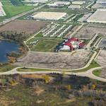 Updated: Kenosha considers millions to redevelop Dairyland property