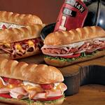 Former NFL player to open Firehouse Subs in Lake Nona this month