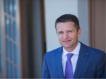 Contegix acquires Virginia cloud services firm