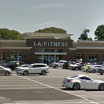 AG reaches deal with LA Fitness over disabilities access