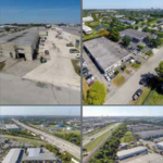 Industrial portfolio of 38 buildings throughout Palm Beach County sells for $50M