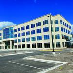 Lake Mary office market attracts huge investment sale, spec development